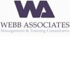 Webb Associates - Management & Training Consultants