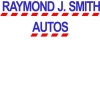 Raymond J Smith Autos