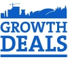 Growth Deals