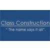 Class Construction Ltd