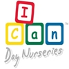 I Can Day Nurseries