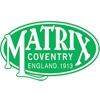 Matrix Machine Tool (Coventry) Ltd
