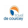 De Courcey Travel