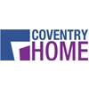 Coventry Home Ltd