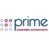Prime Accountants
