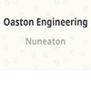 Oasten Engineering